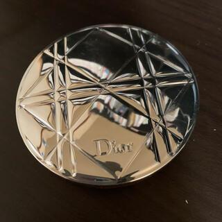 Dior - Dior ディオールスキン ミネラルヌード ルミナイザーブラッシュ 10