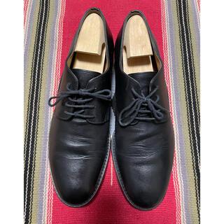 ジルサンダー(Jil Sander)のジルサンダー ビジネスシューズ 革靴 フォーマル (ドレス/ビジネス)