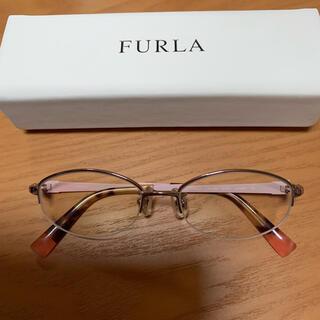 Furla - FURLAの眼鏡