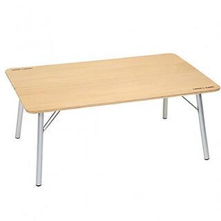ユニフレーム(UNIFLAME)のユニフレーム ローテーブル900(テーブル/チェア)