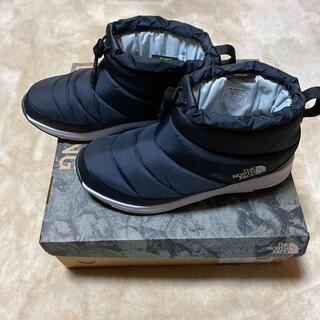ザノースフェイス(THE NORTH FACE)のノースフェイス ヌプシ ブーツ ヌプシブーツ 28cm supreme (ブーツ)