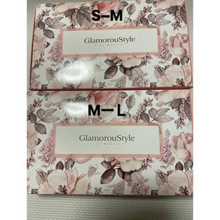 Glamorous Style グラマラススタイル(キャミソール)