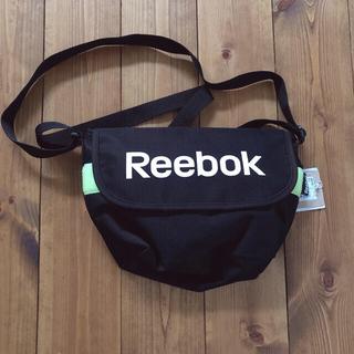 リーボック(Reebok)のReebok  バッグ(ショルダーバッグ)