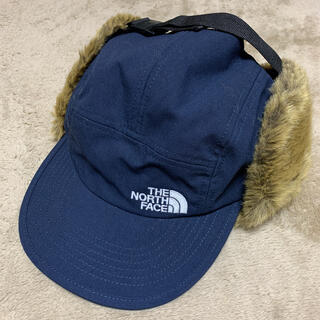 THE NORTH FACE - THE NORTH FACE BADLAND CAP / Mサイズ