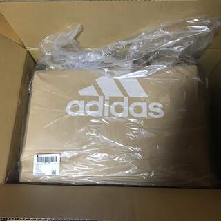 アディダス(adidas)の【新品未開封】アディダス オリジナルス 2021 福袋(その他)