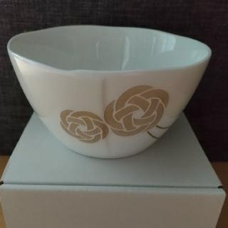 ニッコー(NIKKO)の三谷産業 株主優待 ニッコー製陶磁器製品 2個セット(食器)