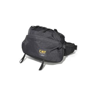ザノースフェイス(THE NORTH FACE)のcomfy outdoor garment WAIST BAG(ショルダーバッグ)