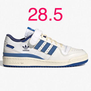 adidas - adidas OG FORUM '84 LOW 28.5㎝