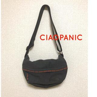 チャオパニックティピー(CIAOPANIC TYPY)のショルダーバッグ チャオパニック カバン(ショルダーバッグ)