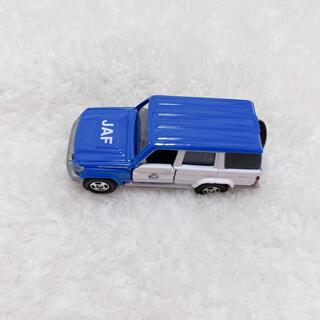 タカラトミー(Takara Tomy)のトミカ JAFロードサービスカー 三菱ふそうスーパーグレート(ミニカー)