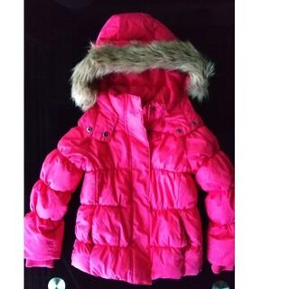 美品★GAPジャケット サイズ110