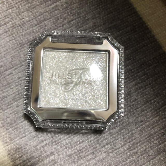 JILLSTUART(ジルスチュアート)の未使用 ジルスチュアート アイカラー コスメ/美容のベースメイク/化粧品(アイシャドウ)の商品写真