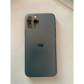 iPhone11pro 256
