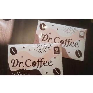 Dr.coffee(ドクターコーヒー)