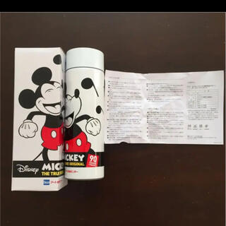 ディズニー(Disney)のミッキーボトル(タンブラー)