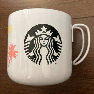 Starbucks Coffee - スターバックス 福袋 2020  ステンレスマグカップ