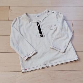 ラグマート(RAG MART)のラグマート ロンT90cm(Tシャツ/カットソー)