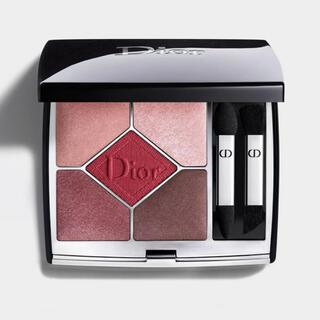 Dior - Dior アイシャドウ