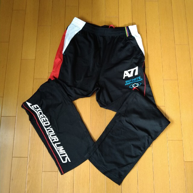 asics(アシックス)のmihimabraian様 専用 スポーツ/アウトドアのランニング(ウェア)の商品写真