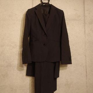 【ここ様専用】スーツパンツのみ(スーツ)