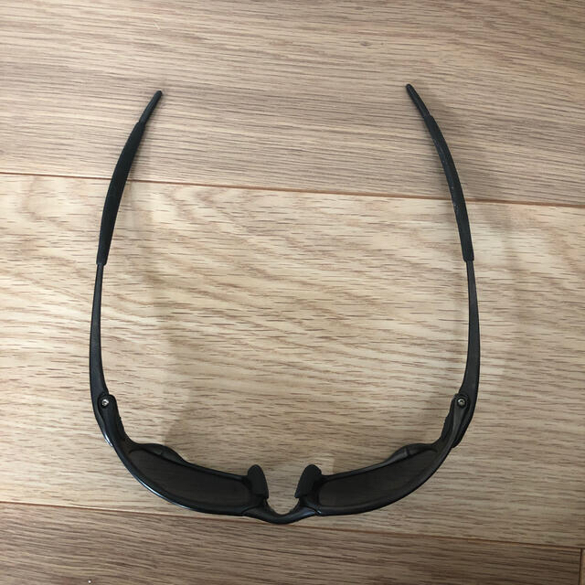 Oakley(オークリー)のOakley Xmetal juliet サングラス メンズのファッション小物(サングラス/メガネ)の商品写真