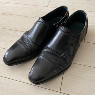 ミハラヤスヒロ(MIHARAYASUHIRO)のミハラヤスヒロ 靴(ドレス/ビジネス)