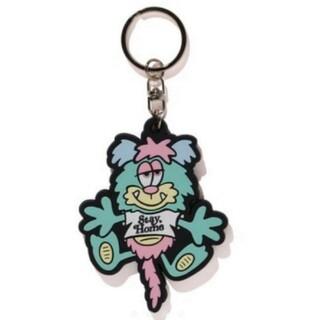 GDC - verdy monster key chain girlsdontcry 新品