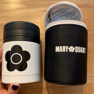 マリークワント(MARY QUANT)のマリークワント スープジャーセット(弁当用品)