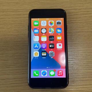 iPhone - iPhone SE (第2世代) 64GB SIMフリー