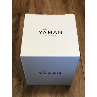 YA-MAN