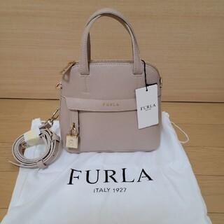 Furla - FURLAパイパー