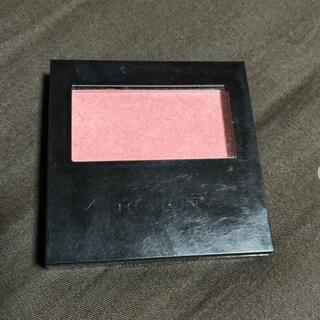 レブロン(REVLON)のレブロン チーク パーフェクトリー ナチュラル ブラッシュ フレッシュピンク(チーク)