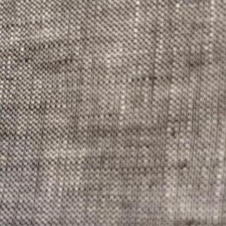 MUJI (無印良品) - MUJI麻100パーセント敷布団シーツ