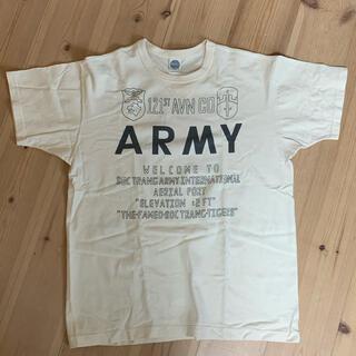 トイズマッコイ(TOYS McCOY)の【売約済】Toys McCOY TEE  【TMC 1731】(Tシャツ/カットソー(半袖/袖なし))