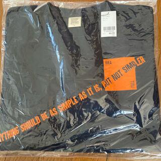Design Tshirts Store graniph - グラニフ 福袋 トレーナー ネイビー L  定価4378円