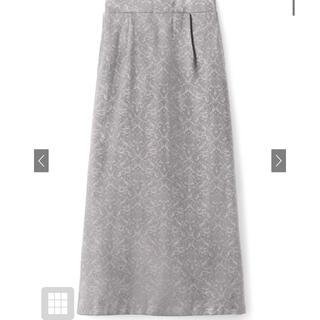 GRL - 新品未使用タグ付き グレイル チャイナスカート