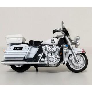 ハーレーダビッドソン(Harley Davidson)のハーレーダビッドソン FLHPEI ロードキングポリス ミニバイク(ミニカー)
