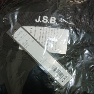 三代目 J Soul Brothers - JSBTシャツ👕  新品未開封