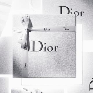 ディオール(Dior)のtarachan様 専用(その他)