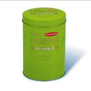 パインハイセンス 高陽社 入浴剤(入浴剤/バスソルト)