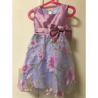 キャサリンコテージ(Catherine Cottage)の子ども ドレス キャサリンコテージ(ドレス/フォーマル)