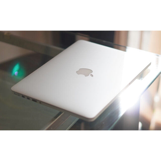 Apple - 【最強スペック】MacBook Pro i7 16GB 500GB Office