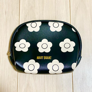 MARY QUANT - マリークワント ポーチ