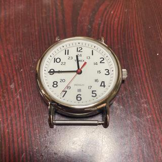 タイメックス(TIMEX)のTIMEX タイメックス 時計(腕時計(アナログ))