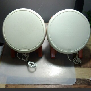 ウィー(Wii)の太鼓の達人 Wii タタコン セット コントローラー ソフト たいこの達人 バチ(家庭用ゲームソフト)