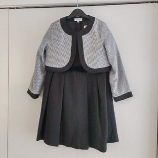 キャサリンコテージ(Catherine Cottage)のキャサリンコテージ 入学式 卒園式 スーツ 女の子(ドレス/フォーマル)