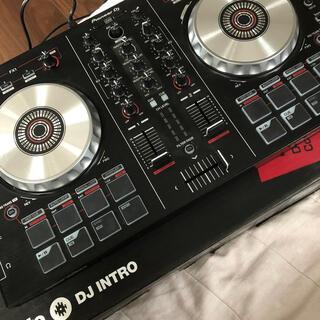 パイオニア(Pioneer)のT.T様用(DJコントローラー)