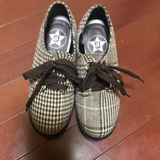 靴 レディース ブーツ(ブーツ)