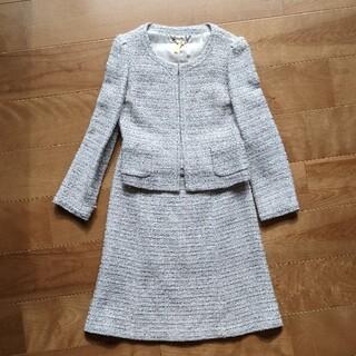 ロペ(ROPE)のROPE classe 卒入学式用スーツ size40(スーツ)