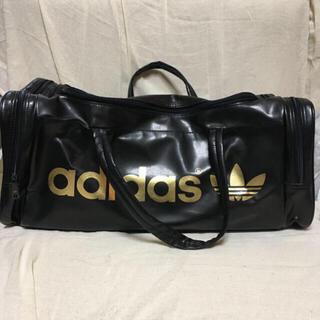アディダス(adidas)のアディダスオリジナルス ボストンバッグ(ボストンバッグ)